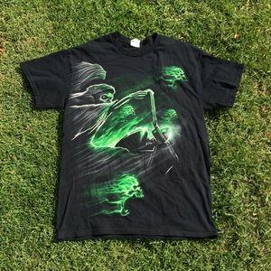 aaeedf5d Shirts   Sold On Depop The Smiths Tshirt   Poshmark